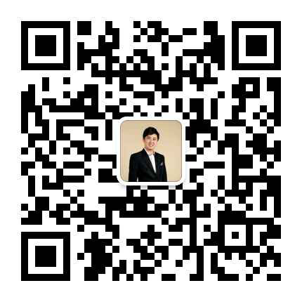WeChat ID - jefferylam7077